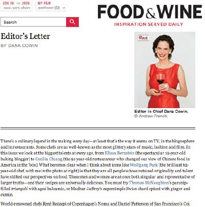 foodwine_editorsletter.jpg