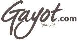 Gayot.com