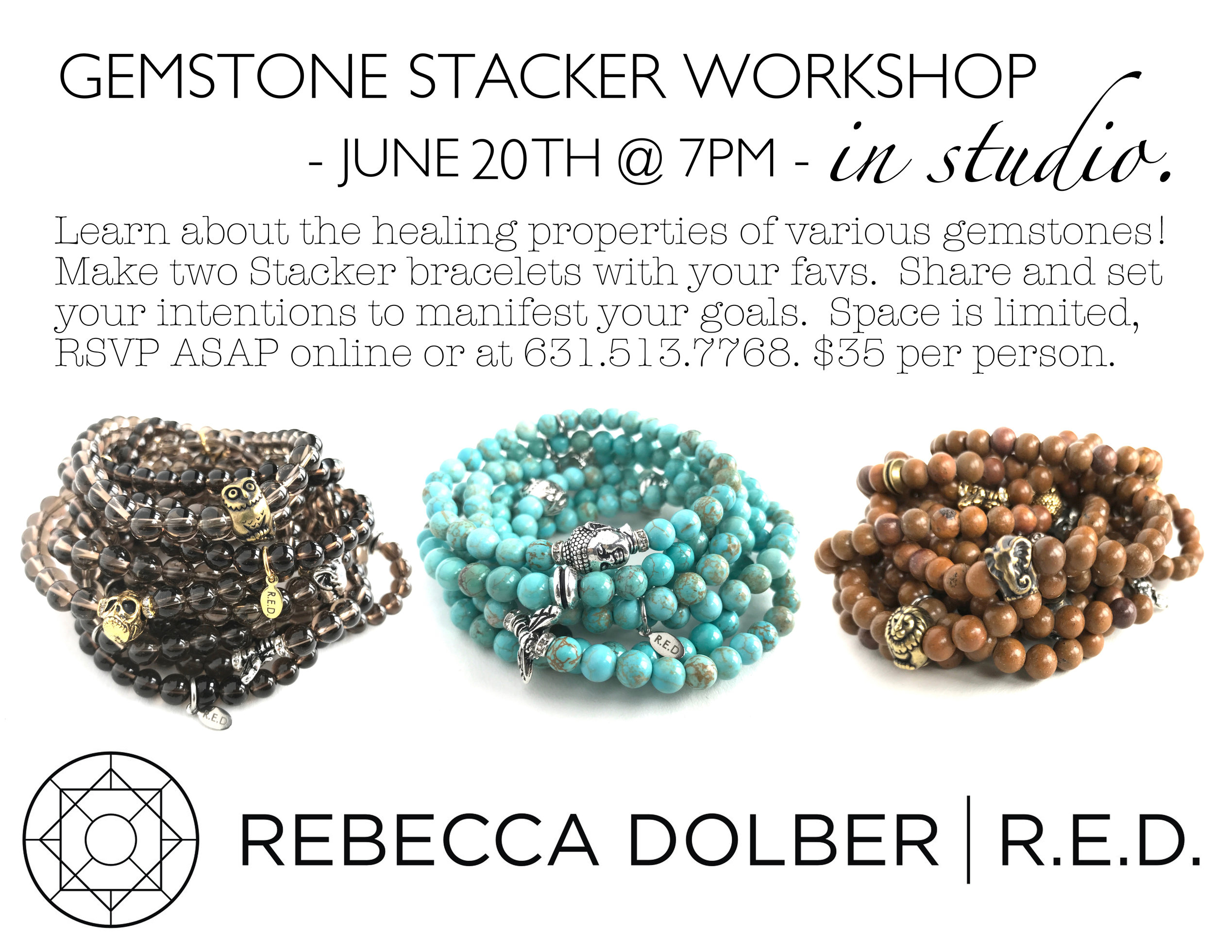 gemstone stacker workshop.jpg