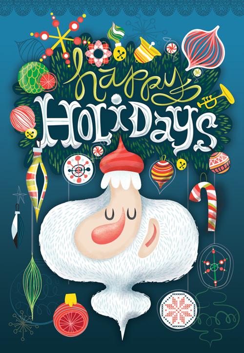 Jana_Curll_ChristmasCard1.jpg