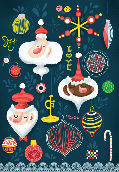 Jana_Curll_ChristmasCard2.jpg