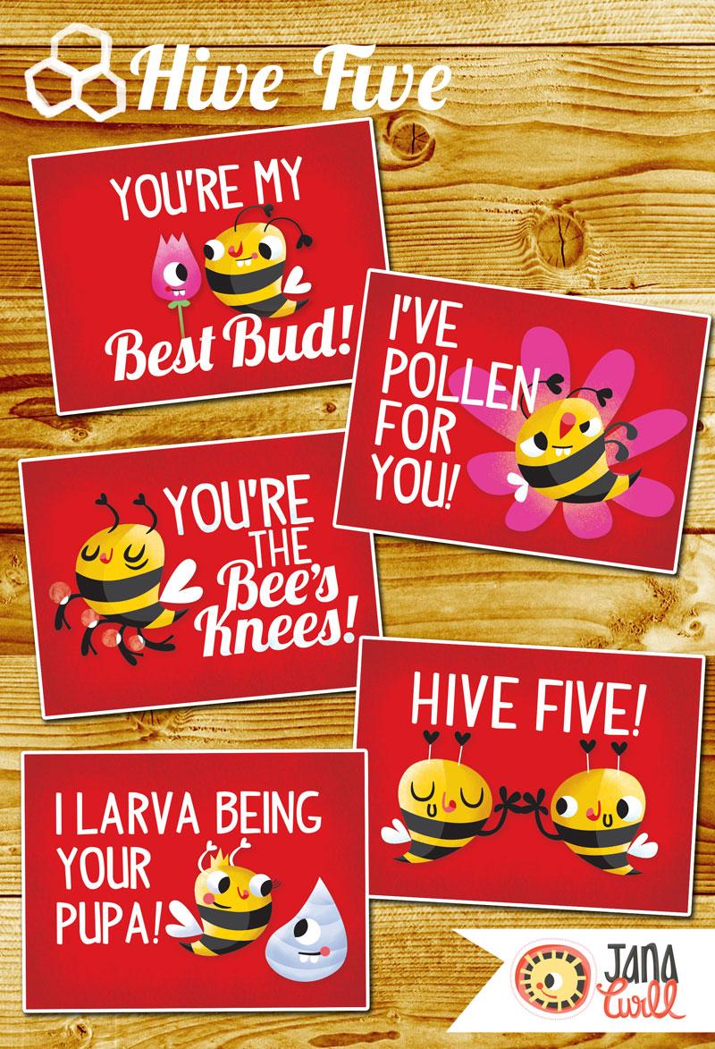 Hive_Five_Jana_Curll.jpg