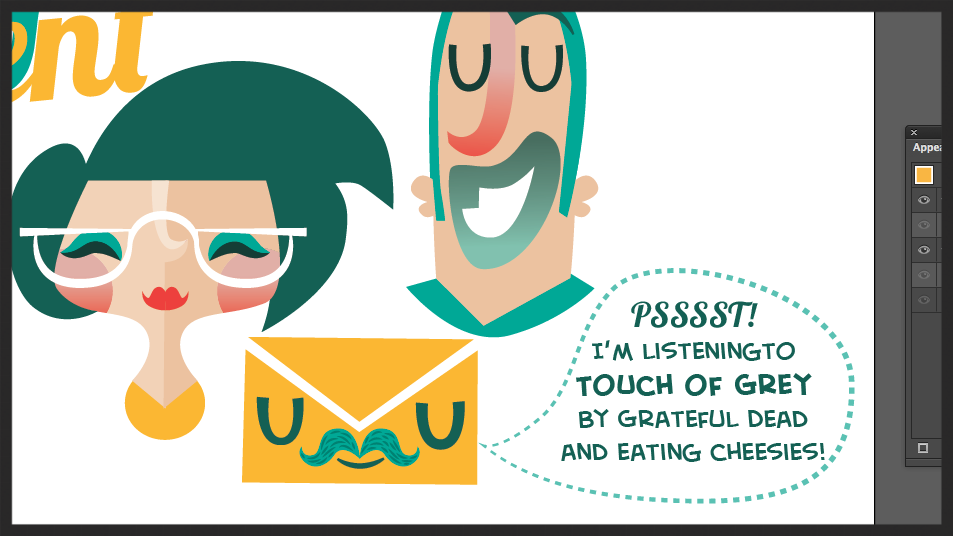 work_snippet.png
