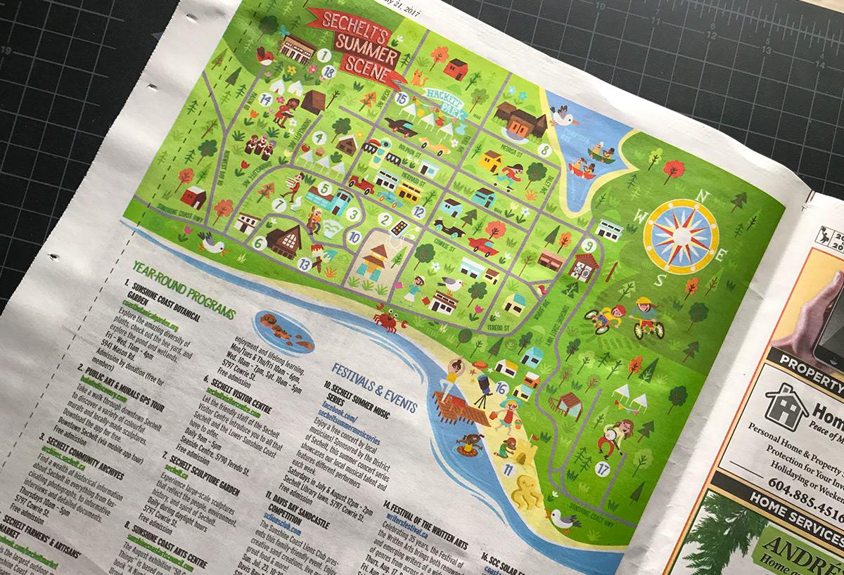 sechelt-illustrated-map-2017-paper.jpg