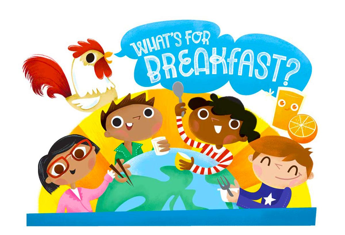 breakfast_rooster_header.jpg