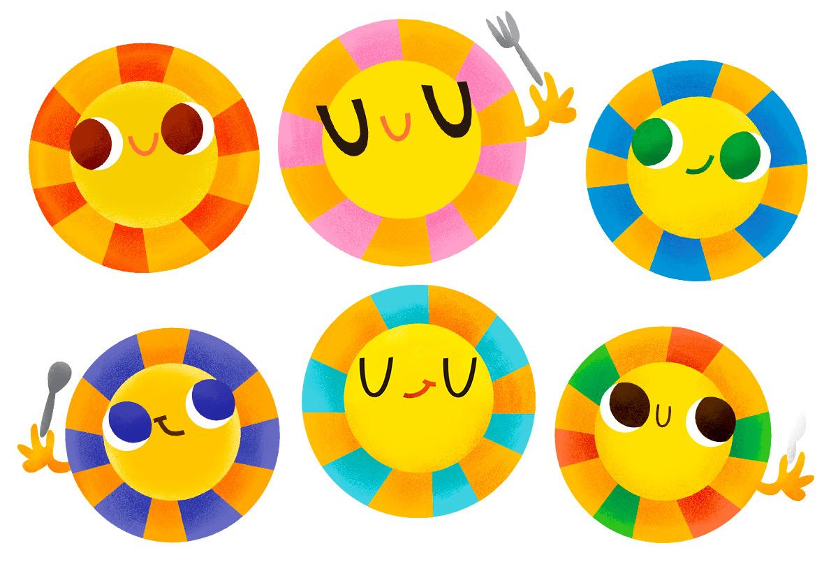 sun_illustrations.jpg
