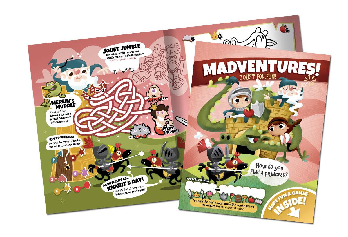 fairytalebooks.jpg