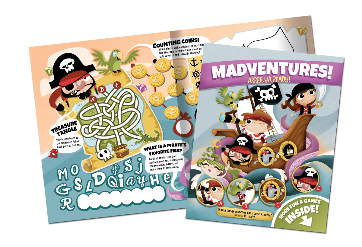 piratebooks.jpg
