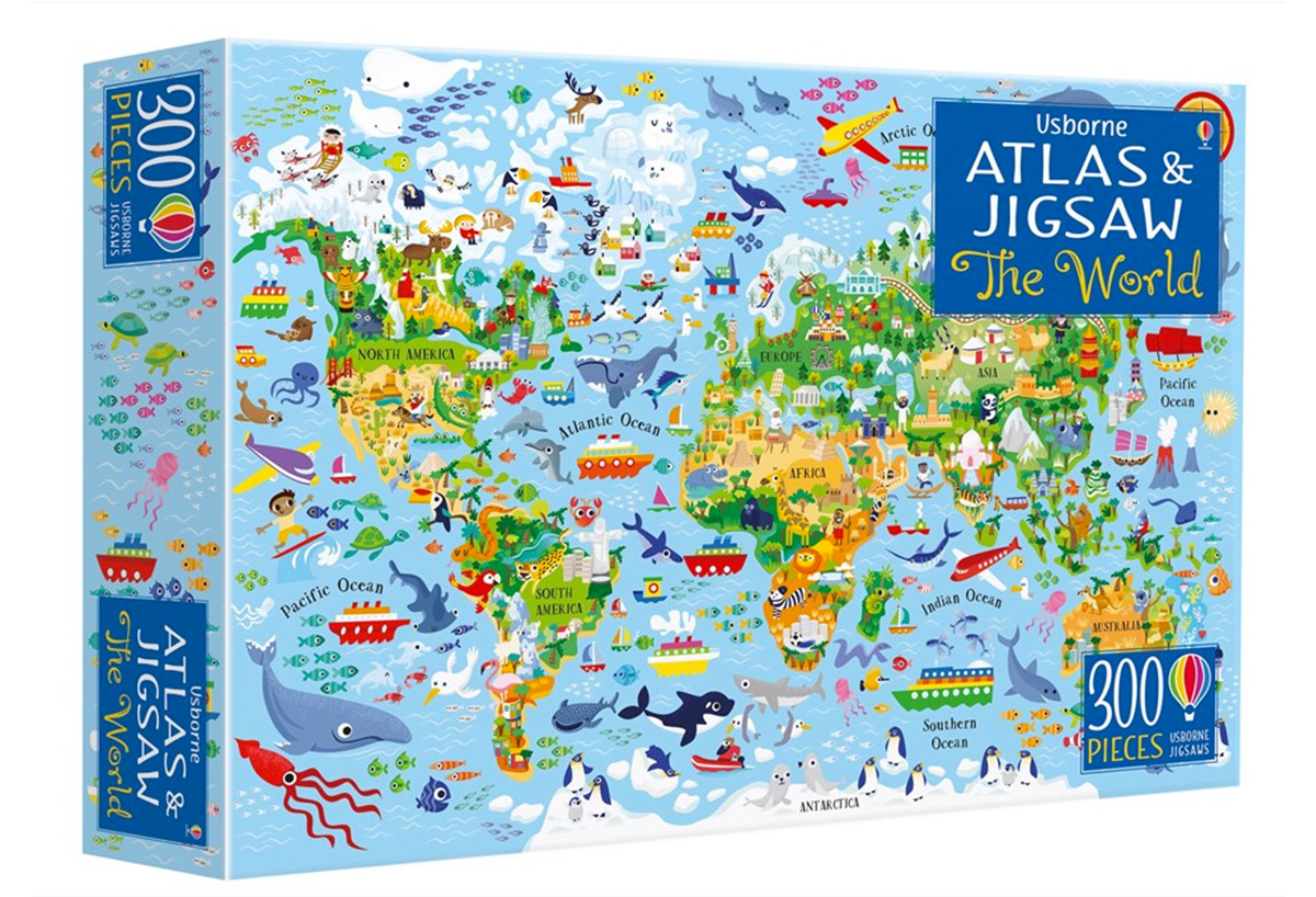 usborne_world_map_jana_curll.jpg