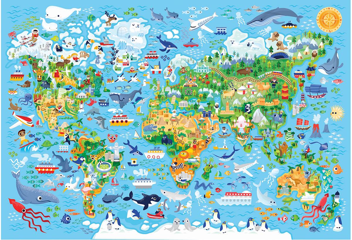 usborne_world_map_jana_curll_illo.jpg