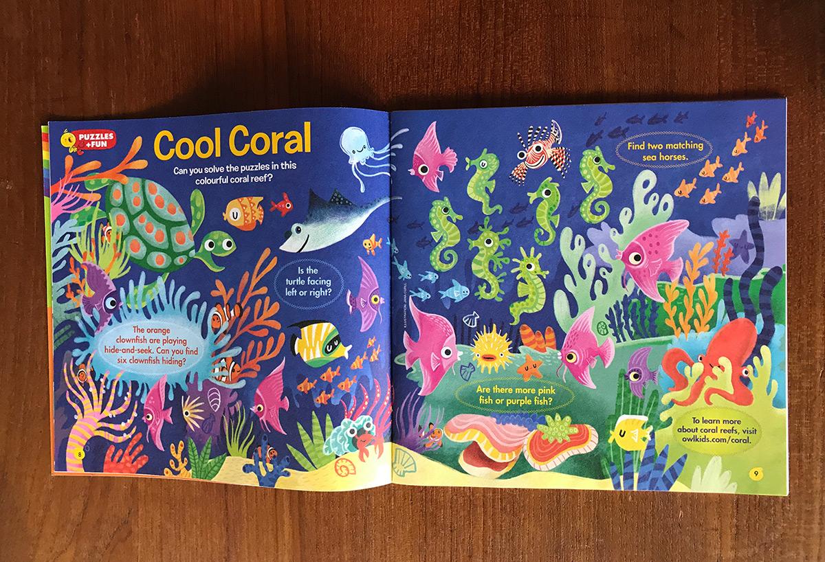Chirp_CoralReef_janacurll_book.jpg