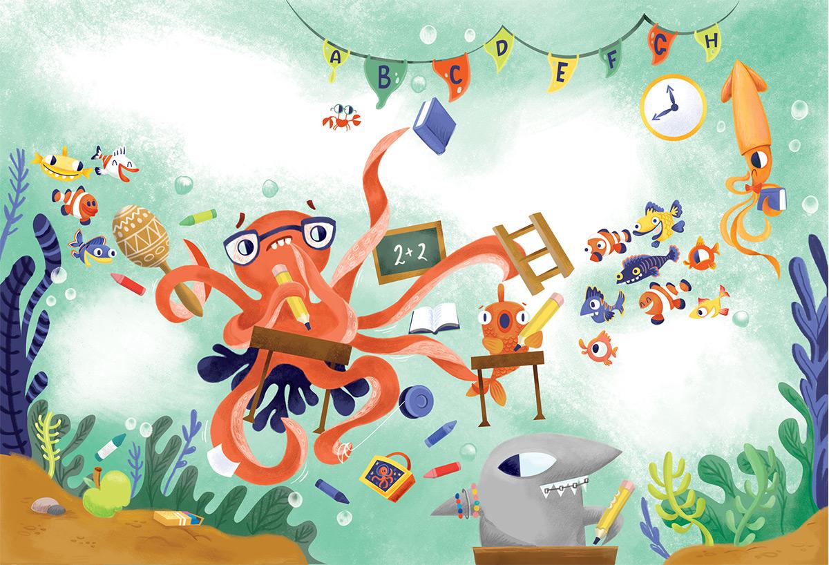 JanaCurll-OctopusChickadee2.jpg