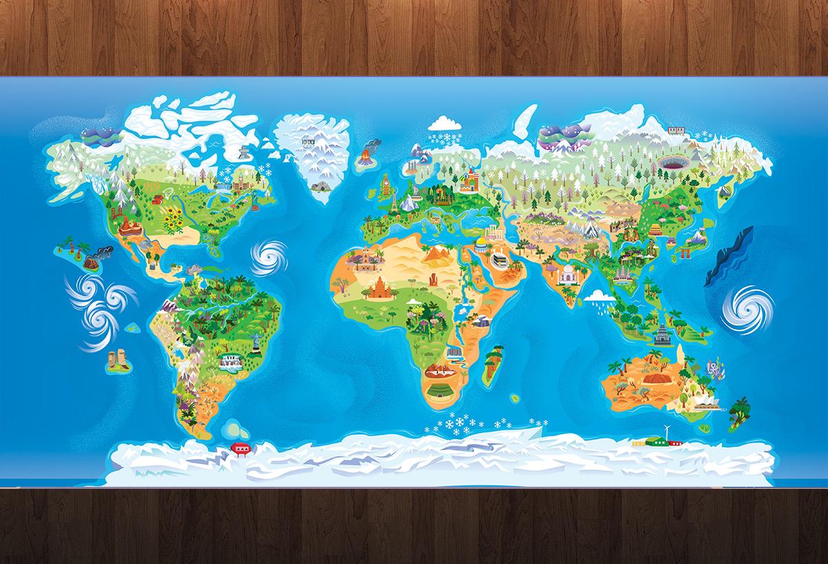 JanaCurll-OSMO-WorldMap.jpg
