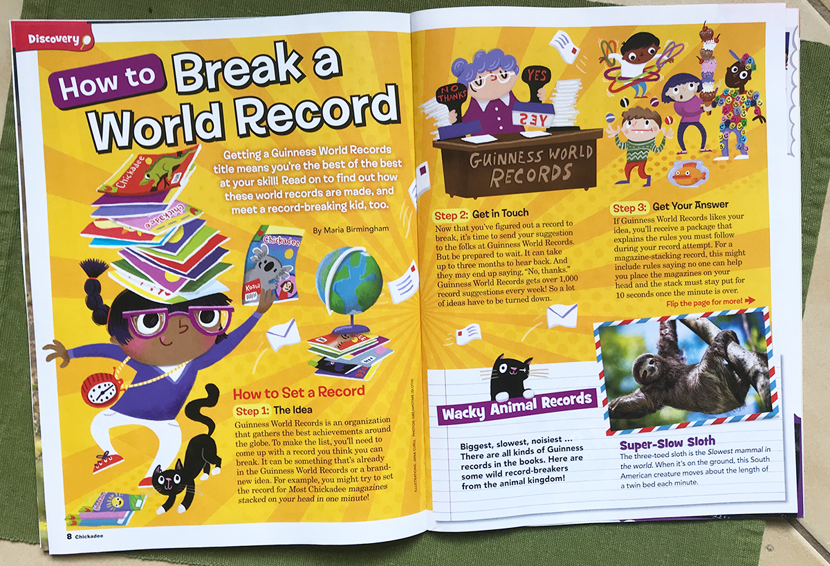 WorldRecords-Spread1.jpg