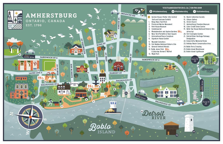 Amherstburg-Map.jpg