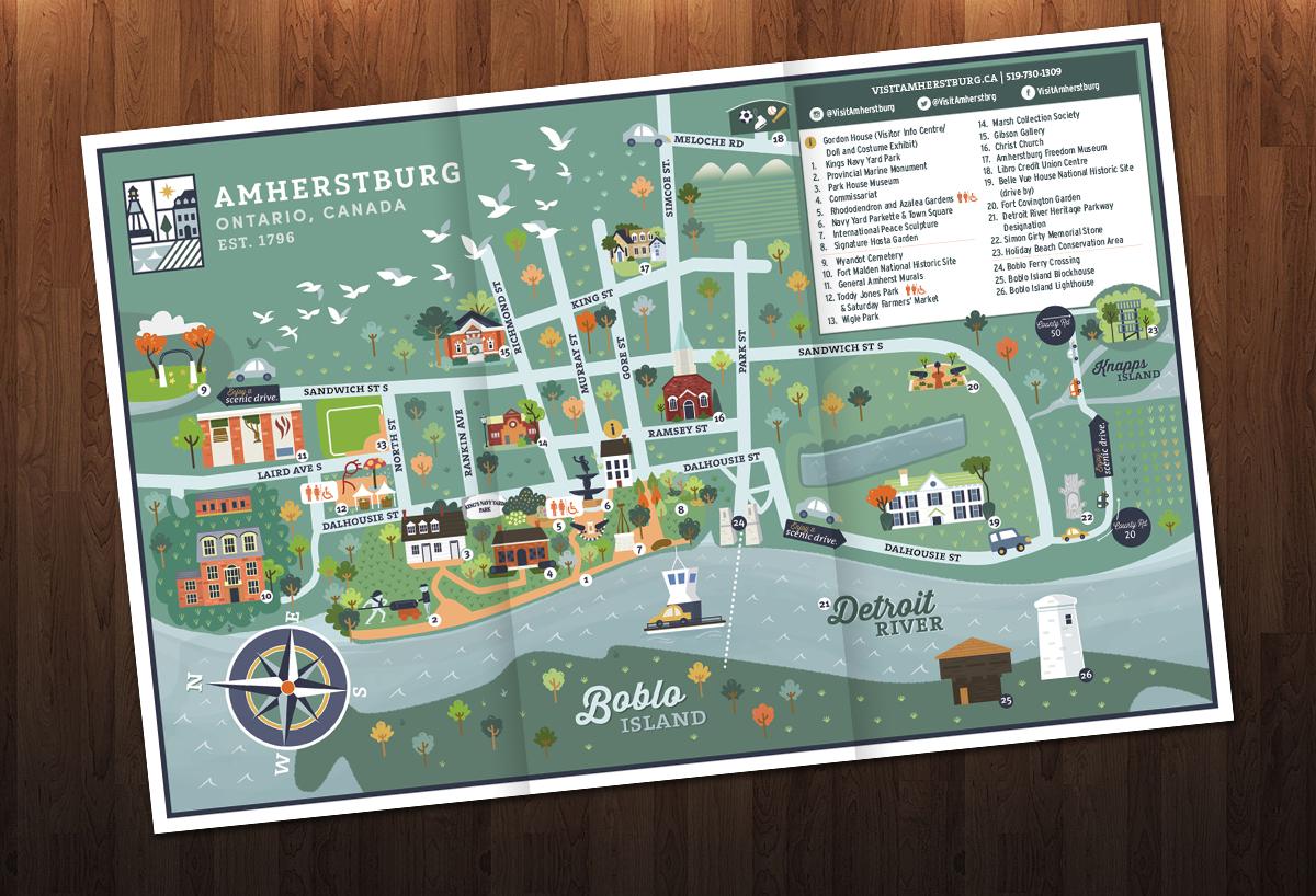 AmherstburgMap-mock.jpg