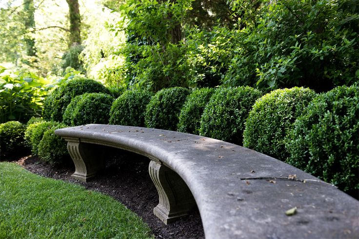 LUCY WILLIAMS BLOG / HESS LANDSCAPE ARCHITECTS