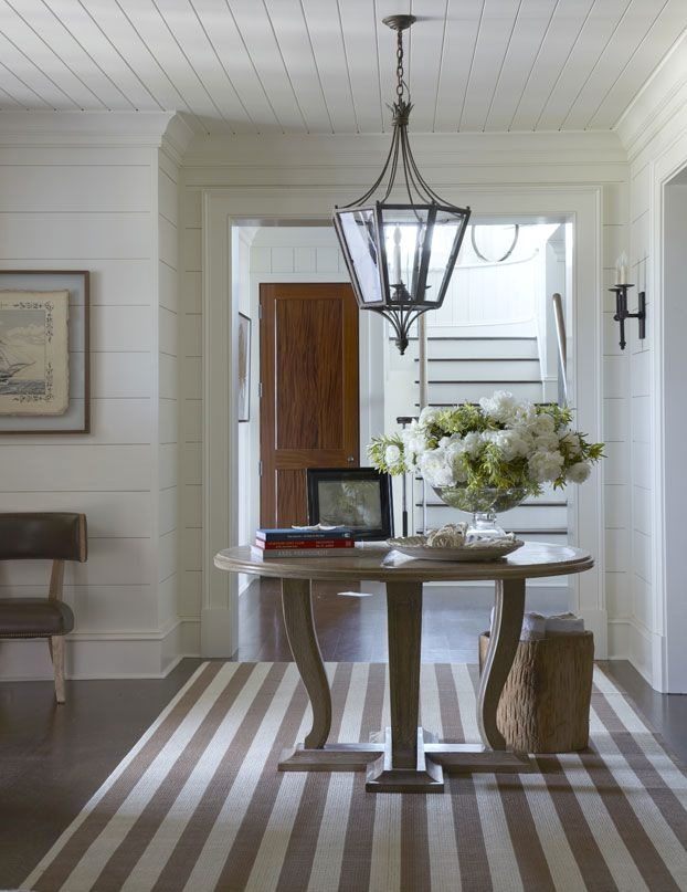 LUCY WILLIAMS INTERIORS BLOG