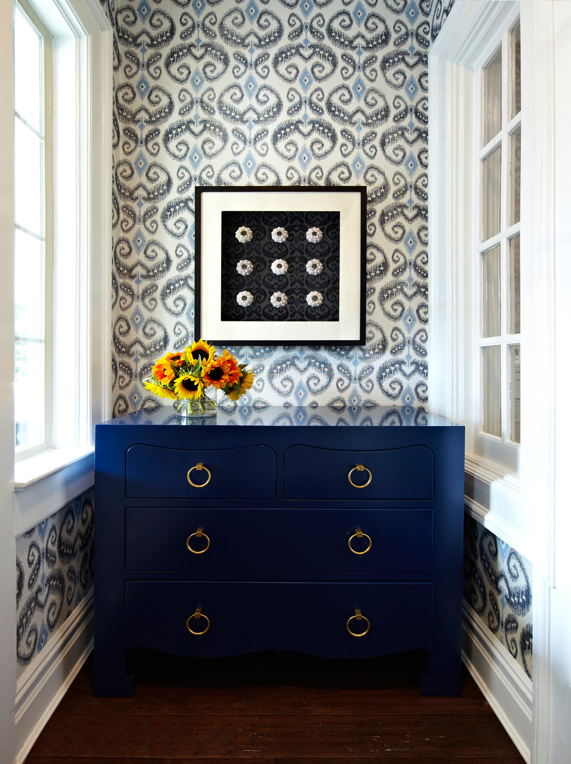LUCY WILLIAMS INTERIORS BLOG-CHANGO AND CO