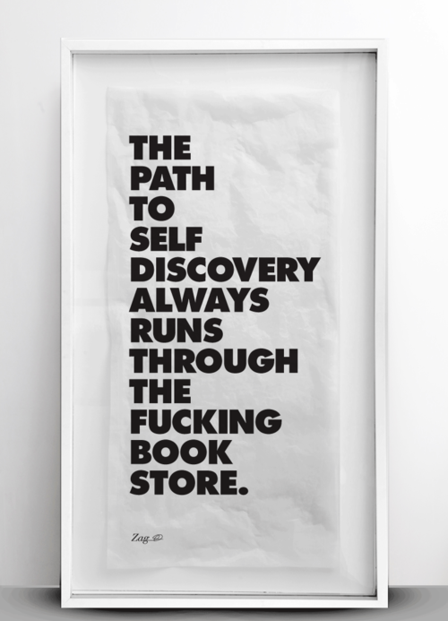 3 Self Discovery.png