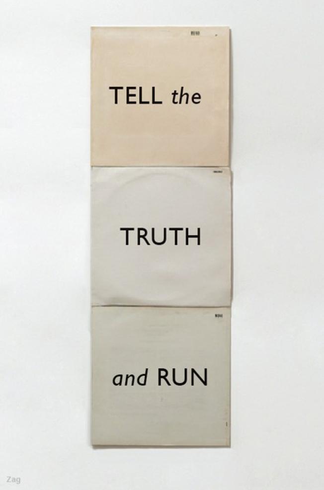 6 Tell the Truth.jpg