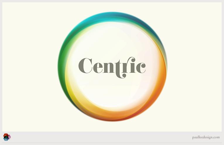4.centric1.jpg