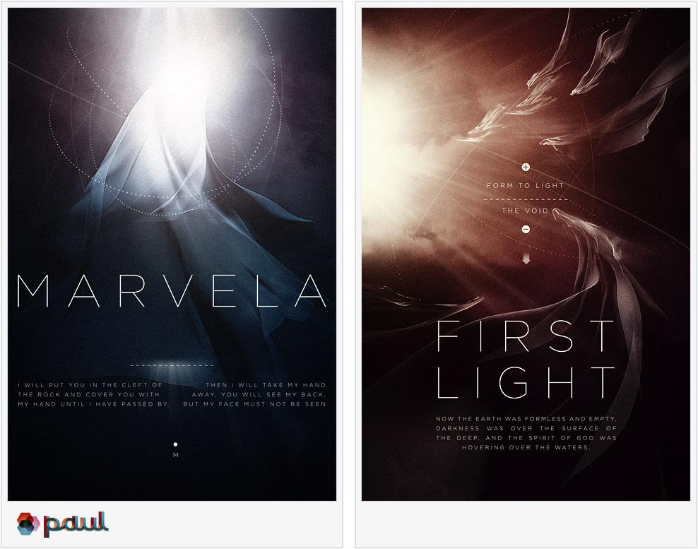 2.poster2.2.jpg