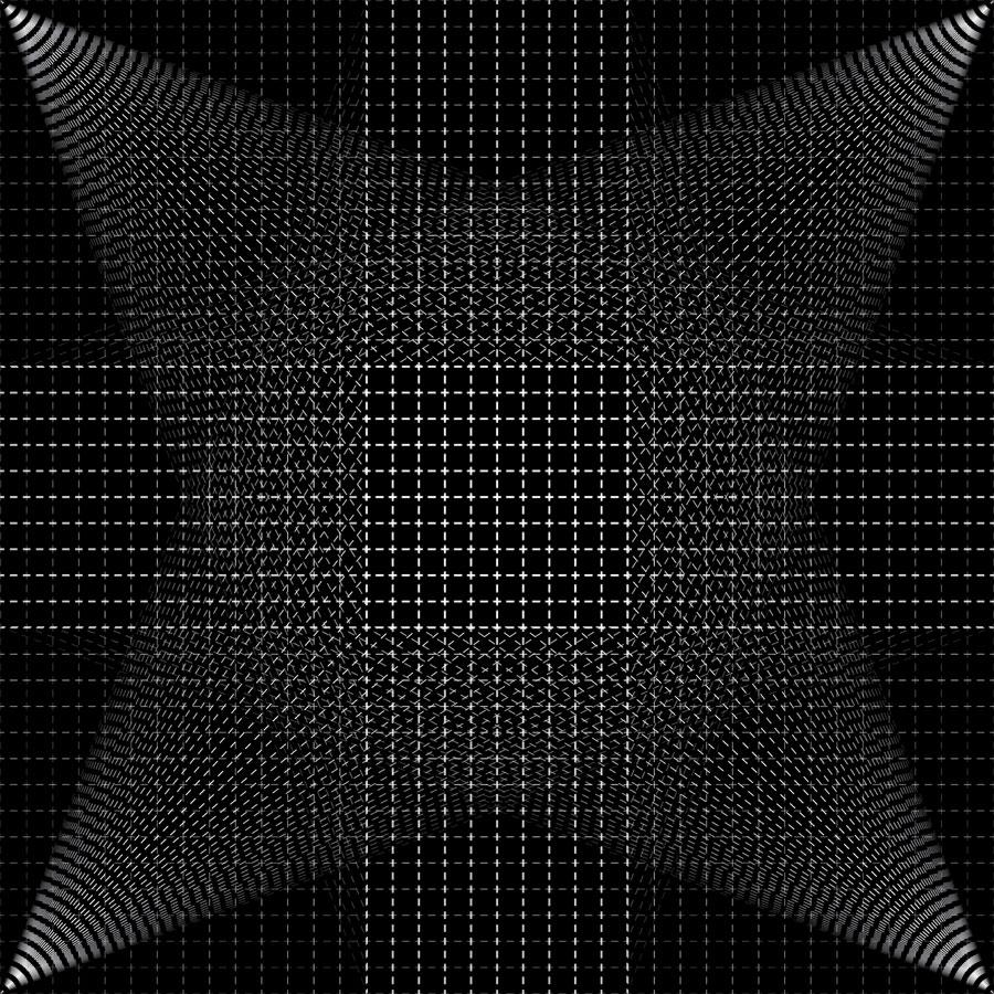 1b.03-08-2013v1_905.jpg