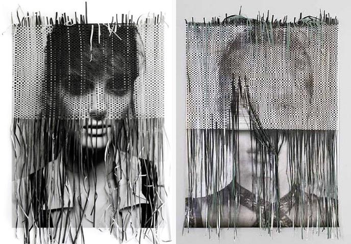 Textile-faces.jpg