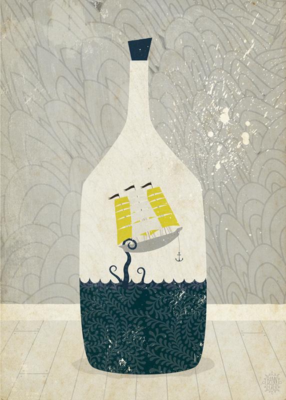 5.ship-in-bottle-800.jpg