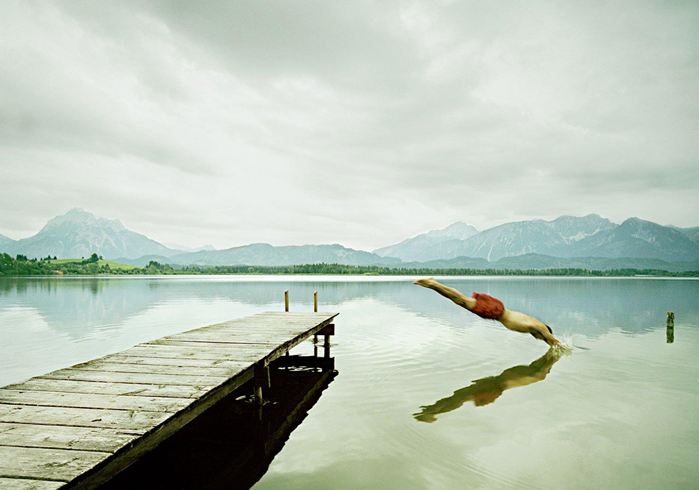 5b_Landscape_MichaelSchnabel_1000.jpg