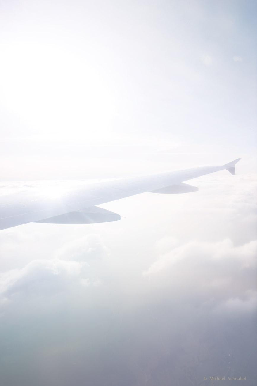 14_Landscape_Michael_Schnabel - airplane.jpg