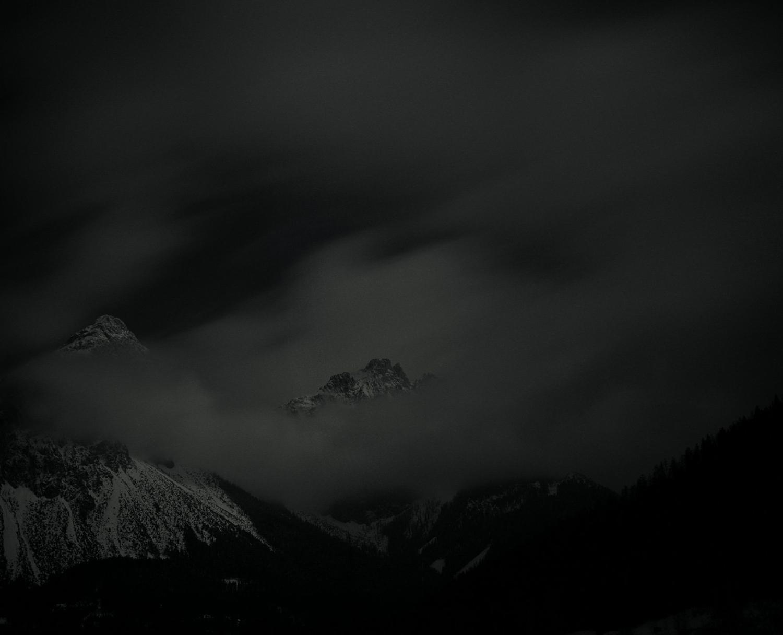 3-stille-berge-2013-1500.jpg