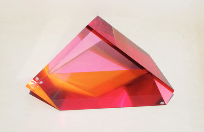 Phillip Low: Hypnotic Light and Shape
