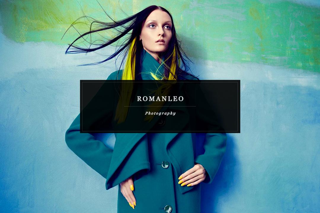RomanLeo-Gallery-blue.jpg