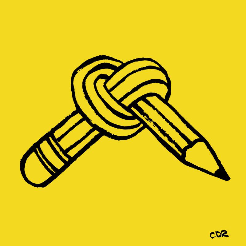 5. Creative_Block-Christopher_David_Ryan.jpg