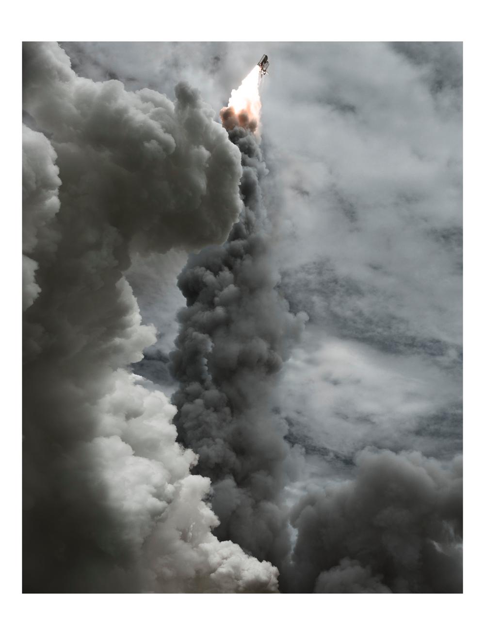 12 dan-winters-last-launch.jpg