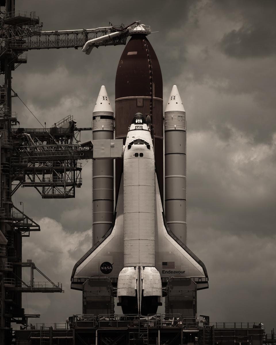 11 dan-winters-last-launch-11.jpg