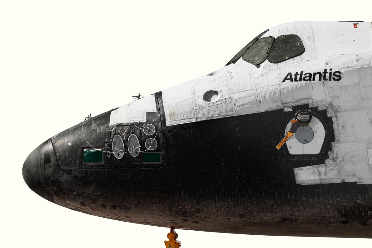 14 dan-winters-last-launch.jpg
