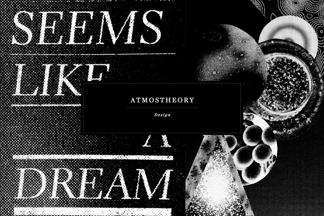 Atmostheory-Home-Gallery_1.jpg