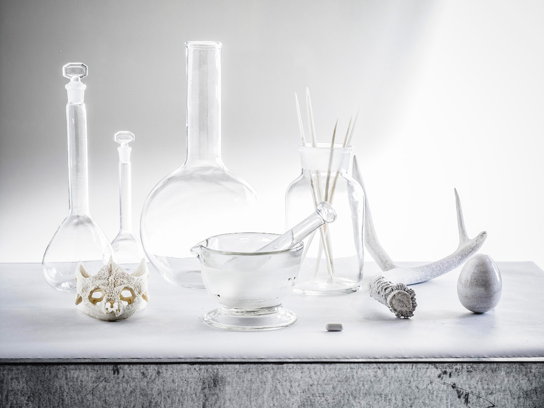 Scott Peterson; Glassware  www.scottpetersonproductions.com