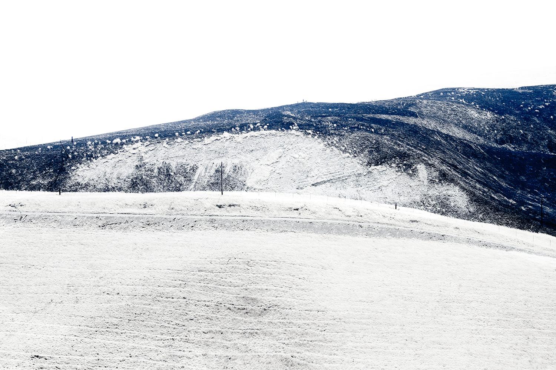 Erin Tengquist; Landscape  www.erintengquist.com