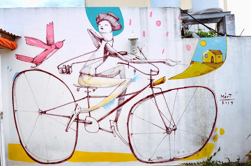 1.cycle-1.jpg