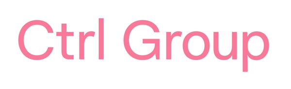 ctrl-group-logo.png