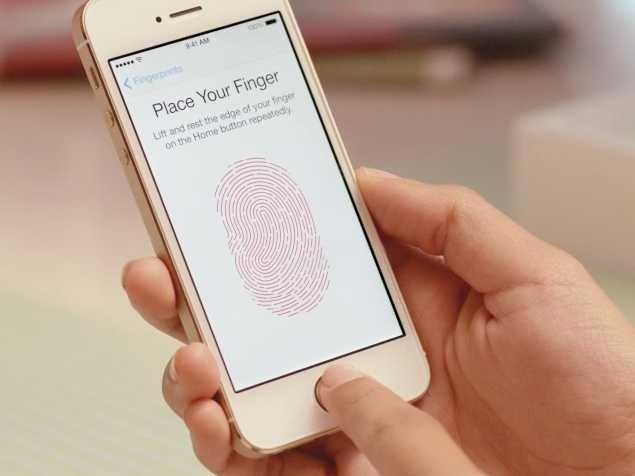 youniverse-fingerprint-tech.jpg