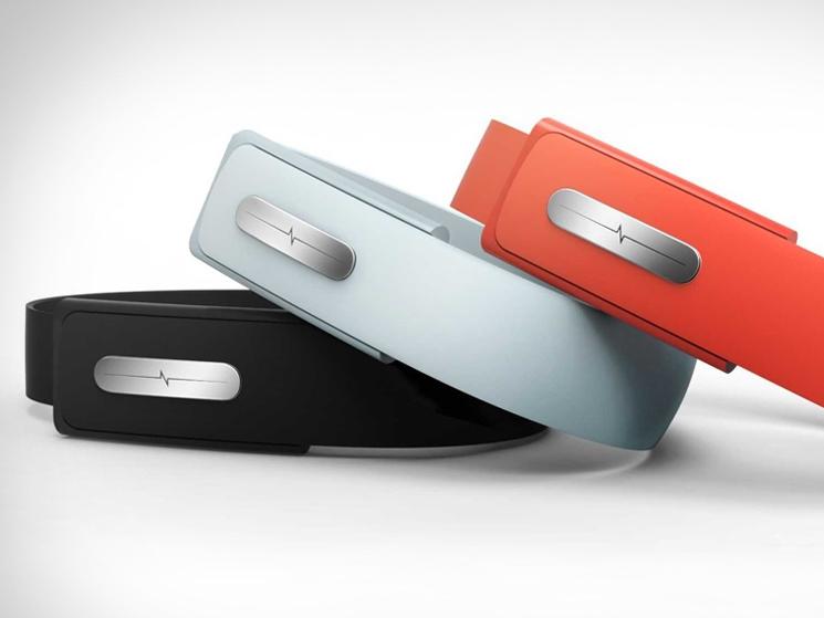 youniverse-wristband.jpg