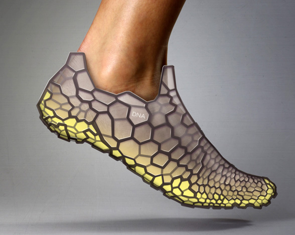 youniverse-3d-print-shoes.png