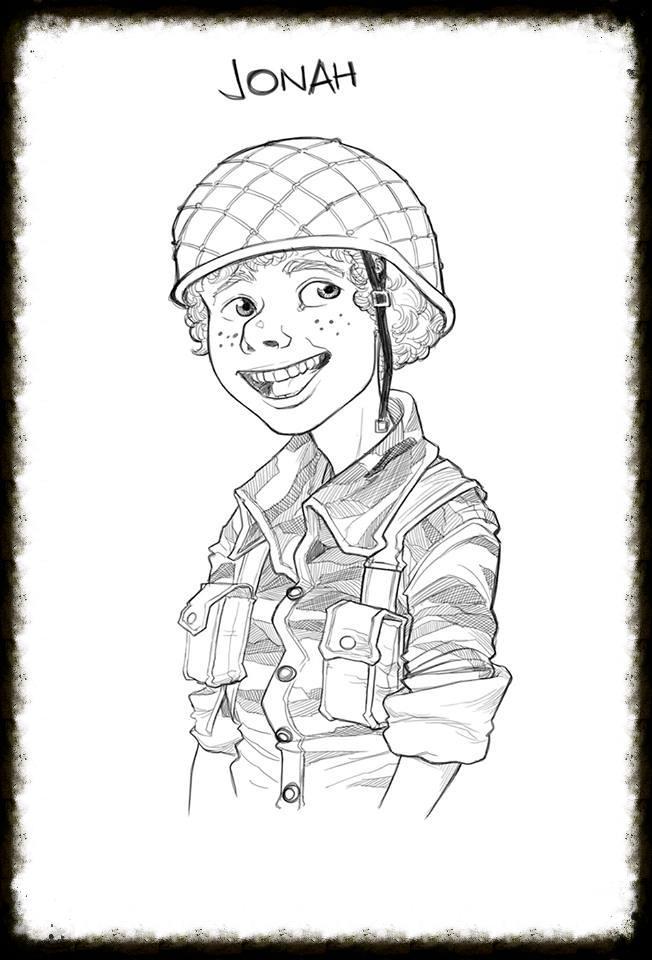 jonah-army.jpg