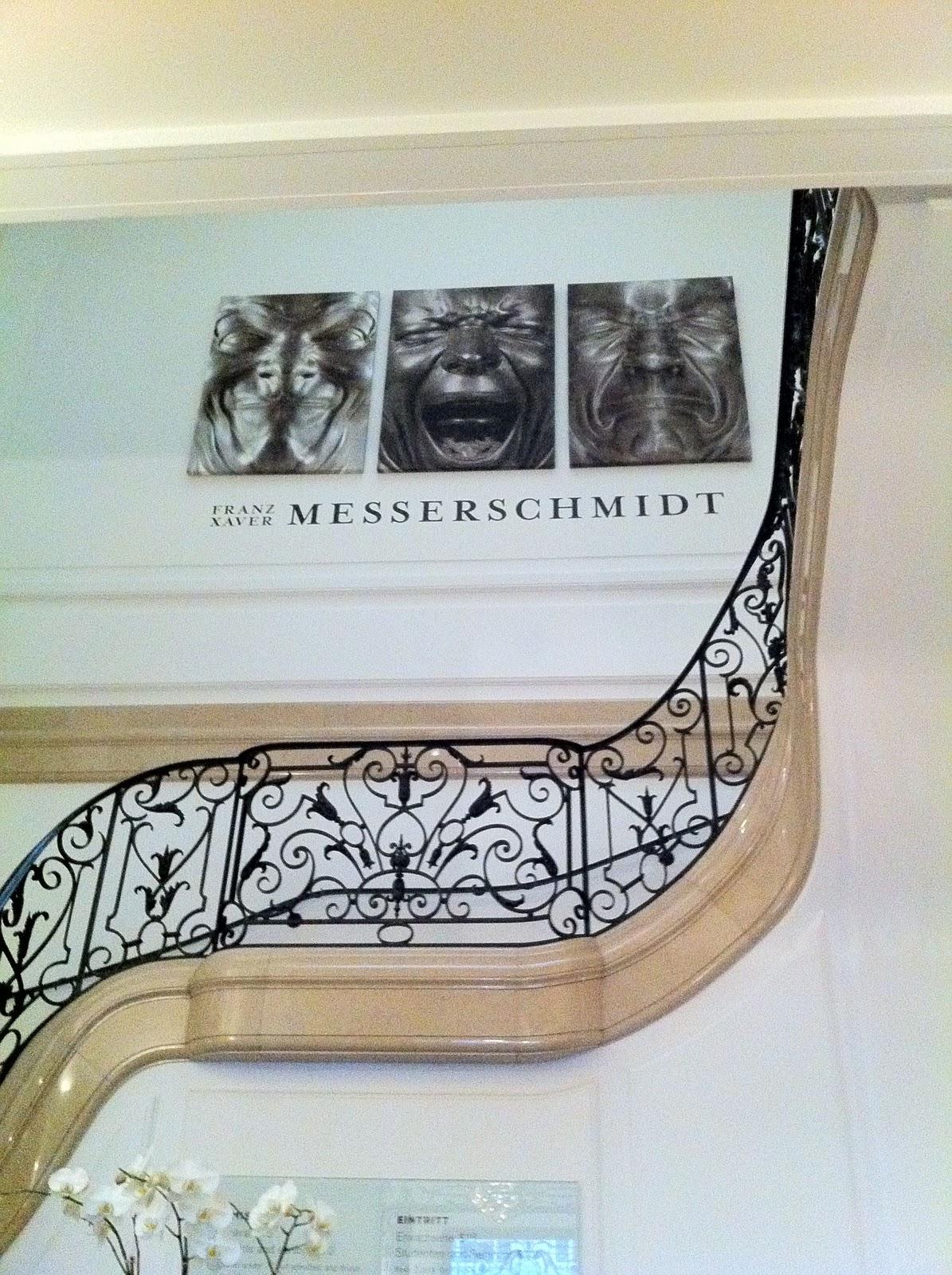 The Neue Galerie