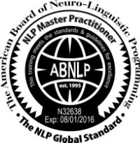ABNLP-MasterPrac-design-1NEW.jpg